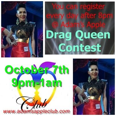 HUAPOKE contest