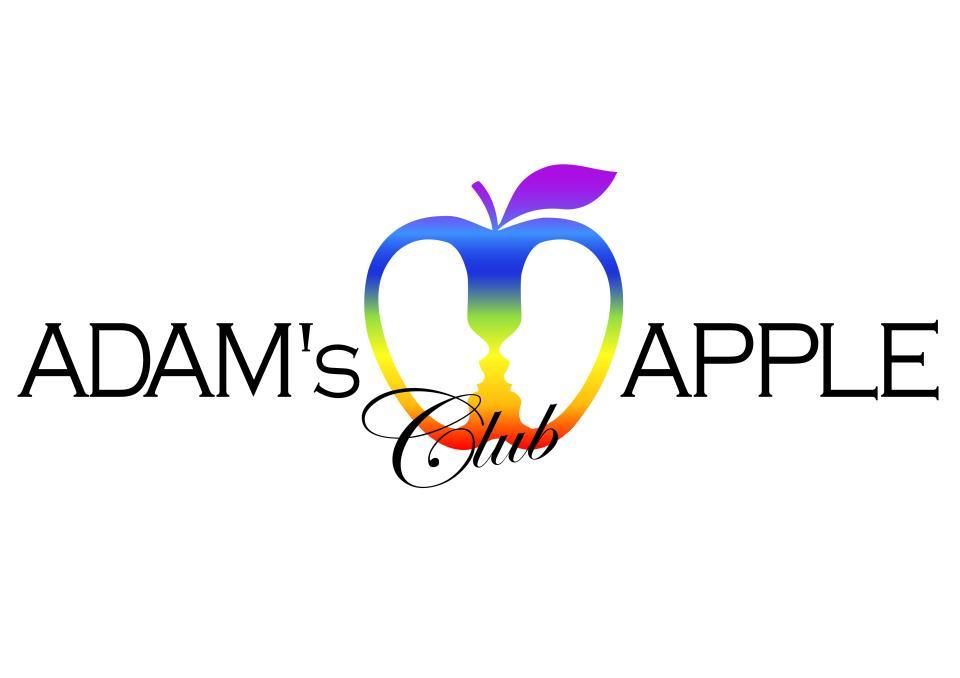 Adams Apple Club