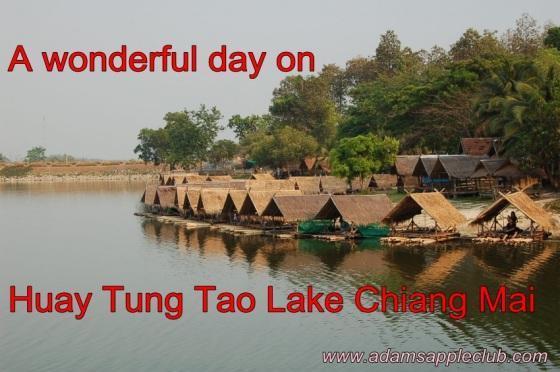 Huay Tung Tao