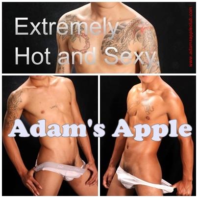 Adams Boys