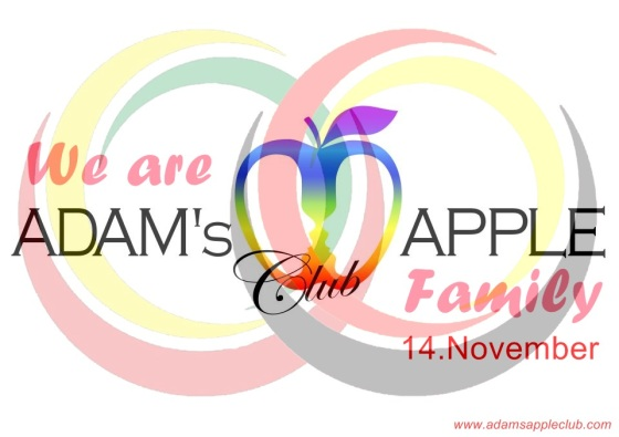We are Family II
