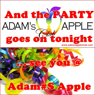 26.12.2015 Adams Apple Club.jpg