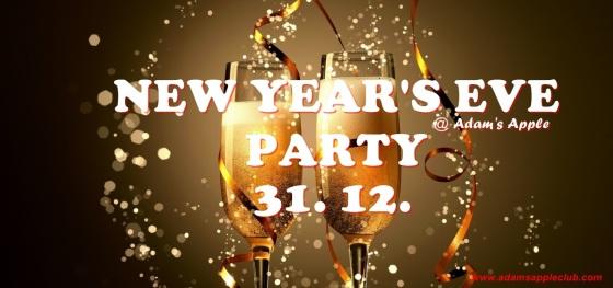 Happy New Year 2016 Banner.jpg