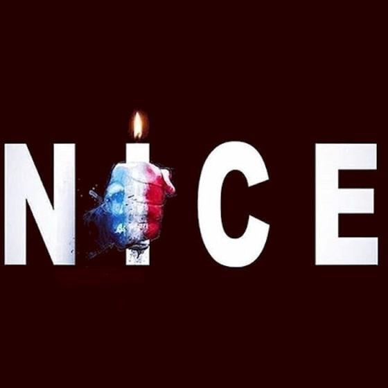 14.07.2016 Pray-For-Nice