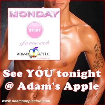 07.08.2016 Happy Monday Adams Apple a.jpg