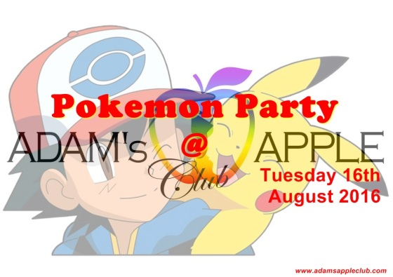 16.08.2016 Pokemon Adams Apple Banner.jpg