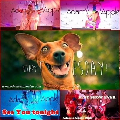 30.08.2016 Happy Tuesday Adams Apple.jpg