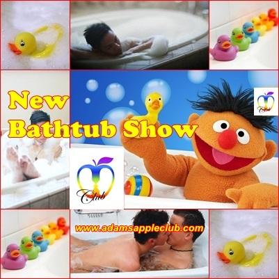 01.09.2016 New bathtub show Adams Apple a.jpg