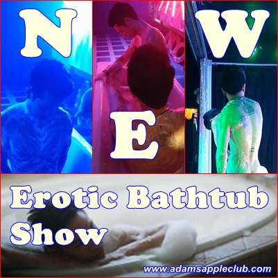 18.09.2016 Badewannenshow Adams Apple Club.jpg