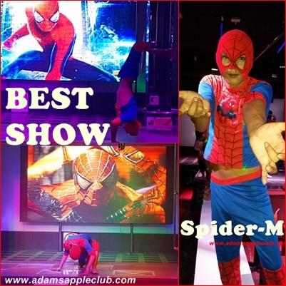 25.09.2016 Spiderman Adams Apple Club.jpg