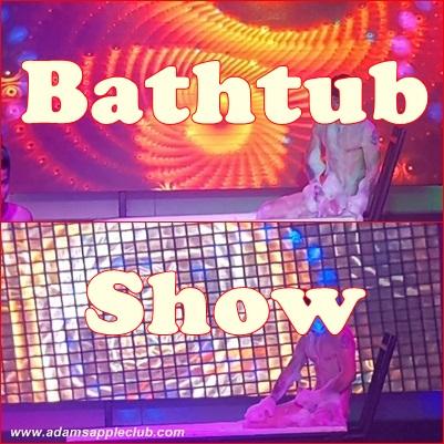 26.09.2016 Bathtub Show Adams Apple Club.jpg