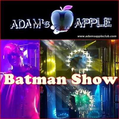 26.09.2016 Batman Adams Apple Club a.jpg