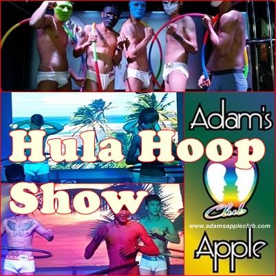 26.09.2016 hula hoop Adams Apple Club 1.jpg