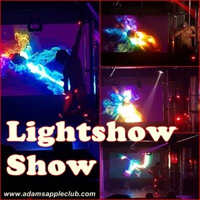 26.09.2016 Lightshow Adams Apple Club.jpg