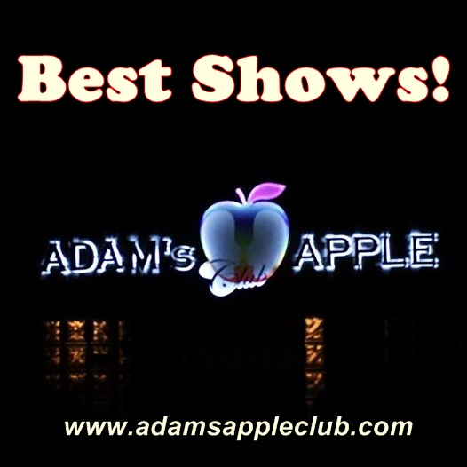 ABOUT US Adams Apple Club Chiang Mai Thailand Host Bar Gay Club Thailand Ladyboy Cabaret Nightclub