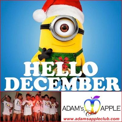 01.12.2016 Hello December 2016 a.jpg