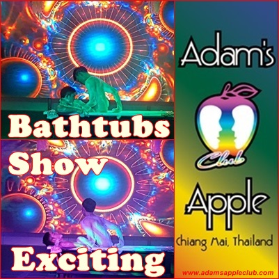 07.11.2016 Exciting bathtubs show.jpg
