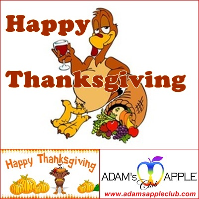24-11-2016-happy-thanksgiving-adams-apple-club