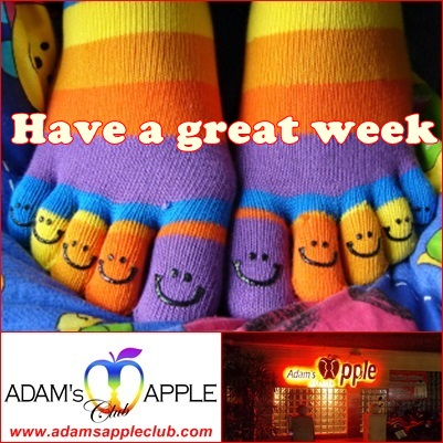 28.11.2016 Happy week Adams Apple Club a.jpg