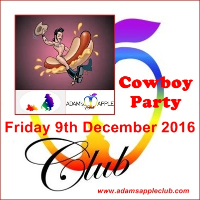 04-12-2016-cowboy-party-adams-apple-club