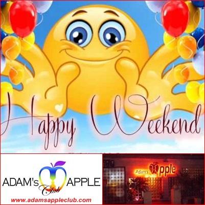 10.12.2016 Happy Weekend Admas Apple.jpg
