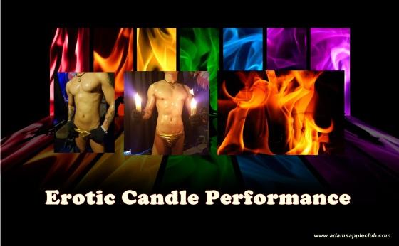 25.12.2016 Adams Appel Club Erotic Candle Performance.jpg