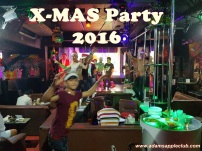 25-12-2016-adams-appel-club-x-mas-party-6