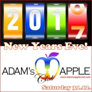 27-12-2016-new-years-eve-adams-appel-club