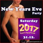 30-12-2016-happy-new-year-adams-apple-club