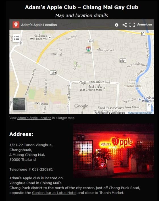 Adams Apple Map.jpg