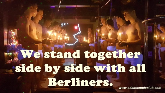 Our thoughts are with Berlin. b.jpg