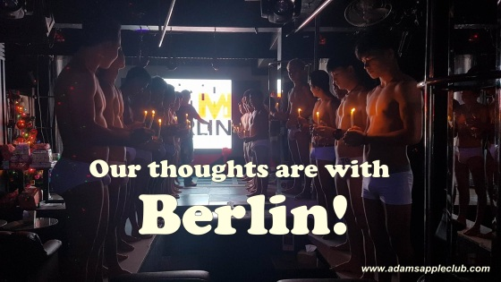 our-thoughts-are-with-berlin-c