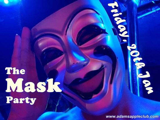 03.01.2017 The Mask Party Adams Apple Club.jpg