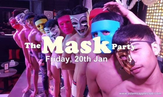 03.01.2017 The Mask Party Banner.jpg