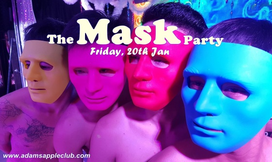 03.01.2017 The Mask Party Bannner a.jpg