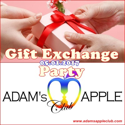05.01.2017 Gift exchange Party Adams Apple 2017 a.jpg