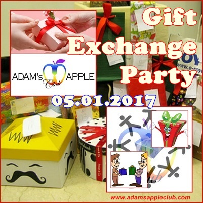 05.01.2017 Gift exchange Party Adams Apple 2017 b.jpg