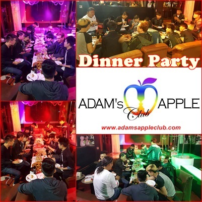 07-01-2017-dinner-party-at-adams-apple-a