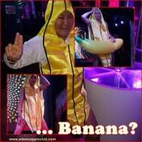 18-01-2017-do-you-like-my-banana-adams-apple-club-a