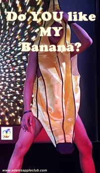 18-01-2017-do-you-like-my-banana-adams-apple-club-b