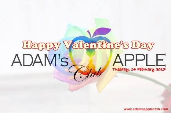 29.01.2017 Valentine's Day 2017 Adams Apple Club Banner b.jpg
