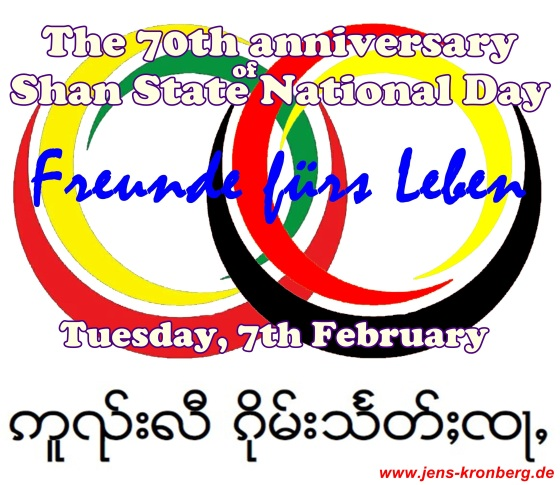 06.02.20017 The 70th anniversary of Shan State National Day b.jpg