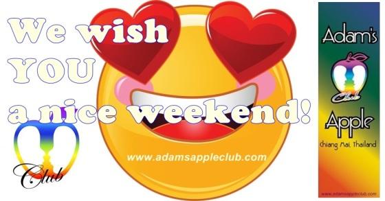 11.02.2017 Have a nice weekend Adams Apple Club.jpg
