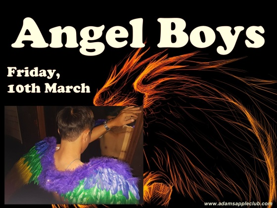 19-02-2017-adams-apple-angel-boys-a