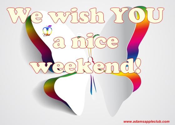 24.02.2017 we wish you a nice weekend.jpg