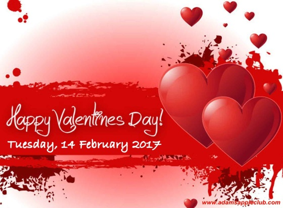 29-01-2017-valentines-day-2017-adams-apple-club-banner-a