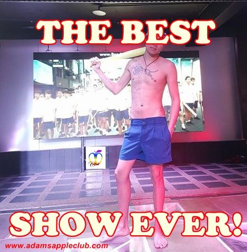 05.03.2017 The best show ever Adams Apple Club.jpg