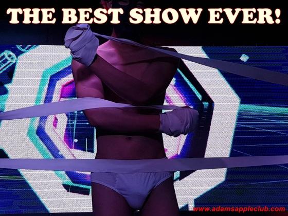 06.03.2017 The best show ever Adams Apple Club.jpg