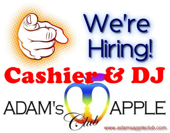 28.03.2017 were-hiring cashier & DJ Adams Apple Club 1.png