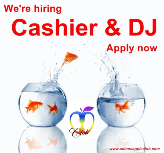 28.03.2017 were-hiring cashier & DJ Adams Apple Club 3.jpeg